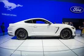 2007 ford mustang reviews 2007 ford mustang gt review car autos gallery