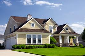 Fiber Cement Siding Pros And Cons by Pros And Cons Of The Top 5 Siding Materials Roofing And Siding