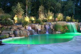 cool swimming pool designs enormous elegant designs amazing photo