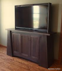 Touchstone Tv Lift Cabinet 12 Best Tv Lift Furniture Images On Pinterest Cabinets Tv