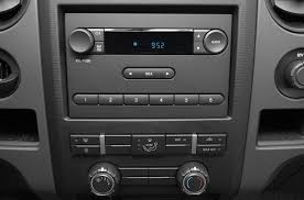 2011 ford f 150 price photos reviews u0026 features