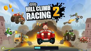 hill climb racing apk hack hill climb racing 2 mod apk for android techylist
