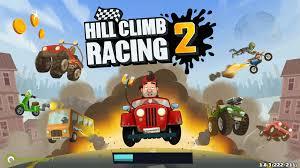 download game hill climb racing mod apk unlimited fuel download hill climb racing 2 mod apk for android techylist