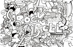 coloring pages detailed color pages coloring adults detailed