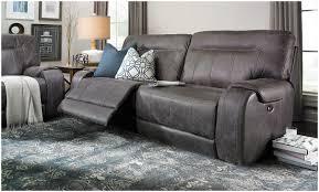 Loveseat Sleeper Sofa Sale Sofa Leather Sofa Cheap Corner Sofas Sleeper Sofas Loveseat