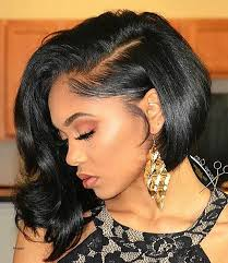 bob quick weave hairstyles long hairstyles inspirational quick weave hairstyles long hair