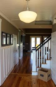 Craftsman Bathroom Lighting Craftsman Style Bathroom Lighting My Web Value
