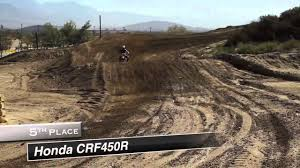 motocross news 2014 2014 450 class motocross shootout part 1 youtube