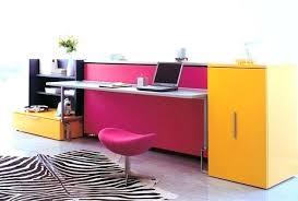 lit armoire bureau armoire lit bureau voir le produit lit combine avec bureau armoire