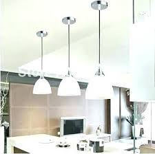suspension cuisine suspension luminaire design eclairage suspension suspension