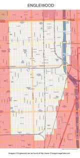 Gangs Chicago Map by Englewood Chicago Wikipedia Englewood Chicago Curbed Chicago