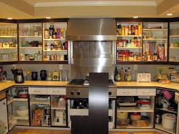 Estimate For Kitchen Cabinets by Kitchen Cabinets Reface Kitchen Cabinets Refacing Kitchen