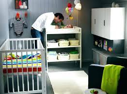 boy nursery room baby boy room idea baby boy nursery themes uk