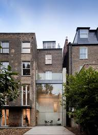 1000 images about typology row house town house on pinterest