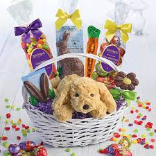 easter gift baskets happy easter gift basket shop all bissigner s
