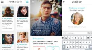 HowAboutWe Tinder APP Download
