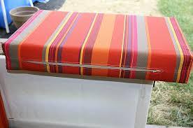 acheter coussin pour assise canape canape luxury acheter coussin pour assise canape hi res wallpaper