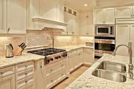 french country kitchen with white cabinets granite for french country kitchens la palma kitchen granite