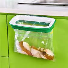Kitchen Cupboard Garbage Bins by Online Get Cheap Kitchen Drawer Organizers Aliexpress Com