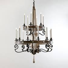 Decorative Wall Sconces Light Chandliers Outdoor Sconce Lighting Small Chandeliers For