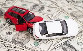 compare your auto insurance quote between multiple carriers in your state