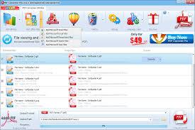 convert pdf to word cutepdf pro download pdf converter pro 12 1