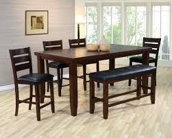 big lots kitchen furniture the best big lots dining room furniture island kitchen u