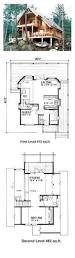 100 coolhouseplan house plans and designs good pole barn cool house plan id chp 46985 photo house plans