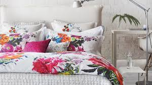 Beautiful Bedroom Sets by 10 Beautiful Bedding Sets To Update Your Bedroom For Summer 10