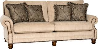 Austin Wheat Sofa By Mayo Furniture Texas Furniture Hut - Sofa austin