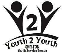 service bureau shelton youth service bureau shelton ct