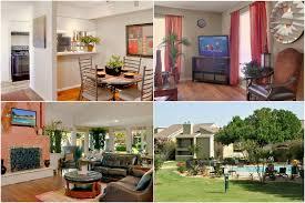 2 Bedroom Apartments Fort Worth Tx | stylish 2 bedroom apartments in fort worth you can rent right now