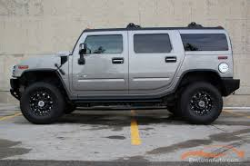 hummer jeep 2013 hummer envision auto calgary highline luxury sports cars u0026 suv