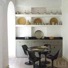 elle decor kitchens kitchen design inspiration decoration ideas