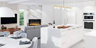 cuisine parfaite solutions à 7 problèmes dans la cuisine les idées de ma maison