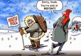 Hilarious Cartoon Memes - weather it s not just a conversation filler hilarious snow day