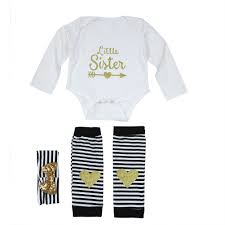 compare prices on boutique baby leg warmers online shopping buy