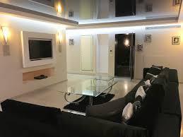 roman style home decor house villa room decor style design luxury modern terrace sea