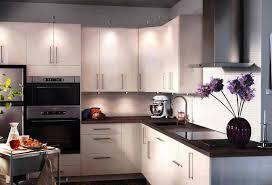 kitchen ideas ikea best ikea kitchens decor ideas home decor ikea