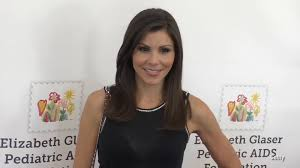 heather dubrow wants her own spin off tv show star magazine