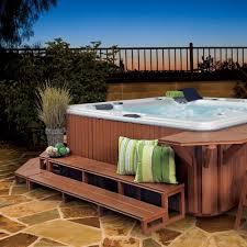 Woodard Outdoor Patio Furniture by Wayfair Patio Furniture Wayfair Patio Furniture Sets Wayfair