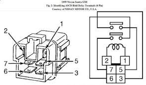 1999 nissan sentra cruise control electrical problem 1999 nissan