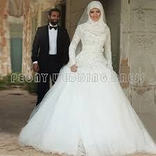 wedding dress muslimah 42 best muslim wedding dress 2016 images on muslim