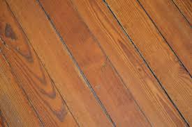 Squeaky Floor Repair Fix A Squeaky Floor At Last The Money Pit