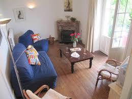 chambre d hotes tournus la montagne une chambre d hotes en saône et loire en bourgogne