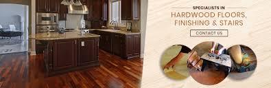 Hardwood Flooring Pictures Al Havner Sons Hardwood Flooring