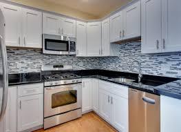 wallpaper kitchen backsplash kitchen ideas kitchen wallpaper trends kitchen backsplash tile