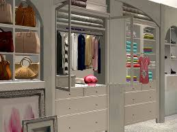 the sims 2 kitchen and bath interior design sims 2 closet wallpaper google search pictures of sims interiors