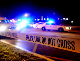 New Orleans Murder Map by See A Map Of Each Homicide In Bossier Caddo