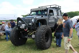 muddy jeep muddy monday u2013 jeep xj style offroaders com